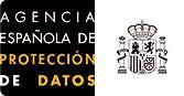 AEPD-logo
