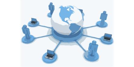 Colaboración Web 2.0
